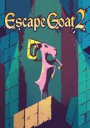 Escape Goat 2 game rating