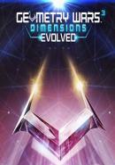 Geometry Wars 3: Dimensions game rating