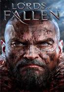 Lords of the Fallen game rating