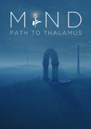MIND: Path to Thalamus game rating