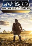NEO Scavenger game rating