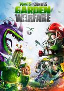 Plants vs Zombies: Garden Warfare game rating