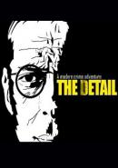 The Detail Ep. 1: Where the Dead Lie game rating