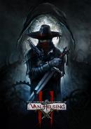 The Incredible Adventures of Van Helsing II game rating