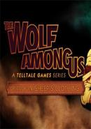 The Wolf Among Us: Episode 4 - In Sheeps Clothing game rating