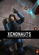 Xenonauts game rating