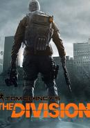Tom Clancys: The Division game rating