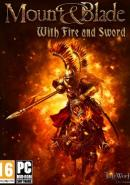 Mount & Blade: With Fire & Sword rating and user reviews