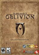 The Elder Scrolls IV Oblivion user rating and reviews
