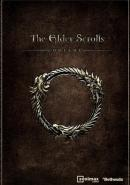 The Elder Scrolls Online user rating and reviews