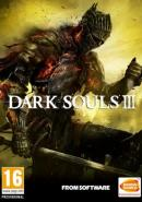 Dark Souls 3 user rating and review