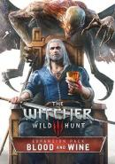 Witcher 3: Wild Hunt - Blood and Wine rating and user review