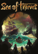Adventure on the high seas with your very own pirate ship and crew.
