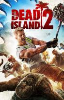 Dead Island 2 E3 Announce Trailer (Official International Version)