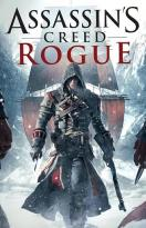 Assassin's Creed Rogue Cinematic Announcement Trailer