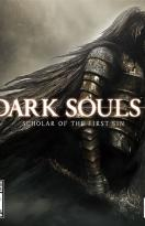 Dark Souls II: Scholar of the First Sin - A New Darkness