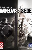 Rainbow Six Siege - E3 Awards Trailer