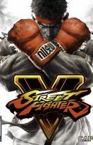 Street Fighter V: Battle System Trailer
