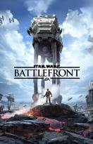 star wars battlefront, best fps 2016, star wars trailers