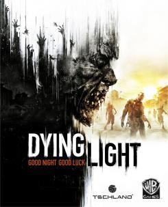 Dying Light game rating
