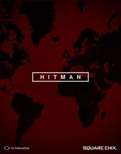 Hitman game rating