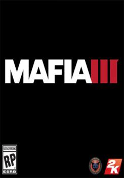Mafia III game rating