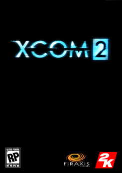 XCOM 2 game rating