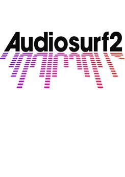 Audiosurf 2 game rating