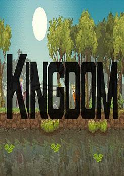 Kingdom game rating