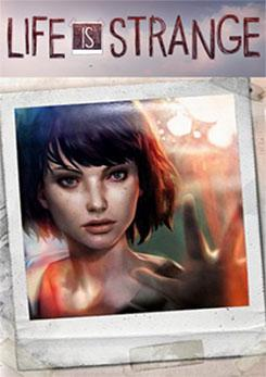 Life is Strange game rating