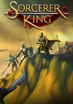 Sorcerer King game rating