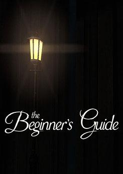 The Beginners Guide game rating