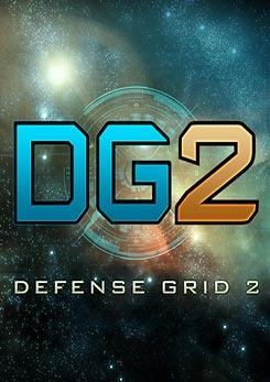 DG2: Defense Grid 2 game rating