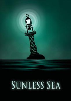 Sunless Sea game rating