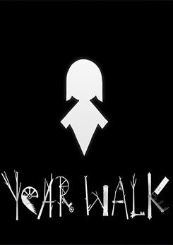 Year Walk game rating