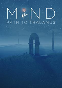 MIND: Path to Thalamus game rating