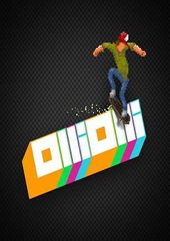 OlliOlli game rating
