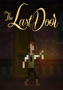 The Last Door: Collectors Edition game rating