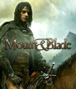 Mount & Blade rating and user reviews