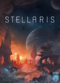 Stellaris user rating and review