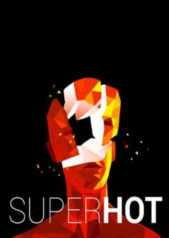 Superhot game rating and user reviews
