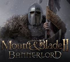 How will you shape Calradia's history in Bannerlord?
