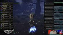 Get some high Raw DPS as well as Elemental Damage with this Kjarr Pipe Water Hunting Horn Build in Monster Hunter World Iceborne.