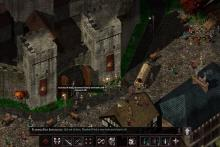 Let's not forget about the original Baldur's Gate! Still holds up after all these years!