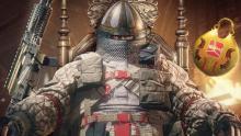 r6-tachanka-throne