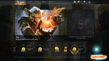 Do missions get rewards spend gold and level up your game in Magic the Gathering Arena