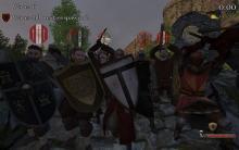 Nord Invasion