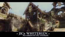 JK's Whiterun