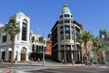 Get realistic LA on your game!