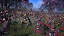 Total War brings total chaos in this epic RPG.